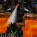 Скриншот Nexagon Deathmatch – Изображение 10