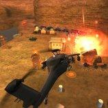 Скриншот Gunship Battle – Изображение 5