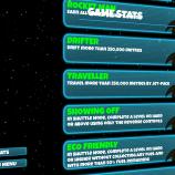 Скриншот Astrobump – Изображение 2