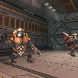 Скриншот Halo: Combat Evolved Anniversary – Изображение 12