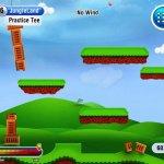 Скриншот Golf KingDoms – Изображение 1