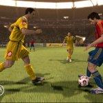 Скриншот 2006 FIFA World Cup™ – Изображение 2