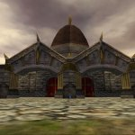 Скриншот Asheron's Call: Throne of Destiny – Изображение 10