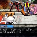 Скриншот Solatorobo: Red the Hunter – Изображение 106