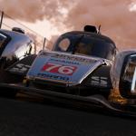 Скриншот Project CARS – Изображение 440