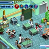 Скриншот Hospital Hustle