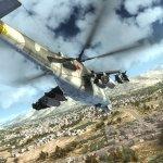 Скриншот Air Missions: HIND – Изображение 5