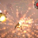 Скриншот Silver Wings – Изображение 5