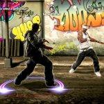Скриншот The Hip Hop Dance Experience – Изображение 5