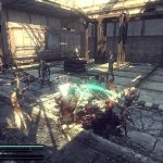 Скриншот Collapse: The Rage – Изображение 2