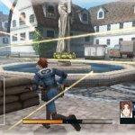 Скриншот Valkyria Chronicles 2 – Изображение 32