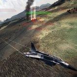 Скриншот Jane's Advanced Strike Fighters – Изображение 10