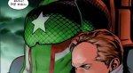 Шутки про предательство Капитана Америки не утихают - Изображение 5
