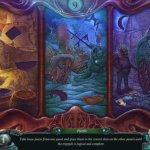 Скриншот Nightmares from the Deep: The Siren`s Call – Изображение 3