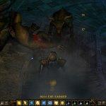 Скриншот Dungeon Lords MMXII – Изображение 7