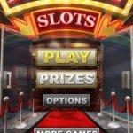 Скриншот Backflip Slots – Изображение 3