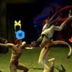 Скриншот Dungeons & Dragons Online – Изображение 202