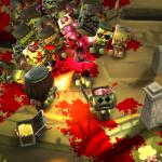 Скриншот Minigore 2: Zombies – Изображение 8