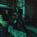 Скриншот Watchmen: The End Is Nigh Part 1 – Изображение 75