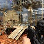 Скриншот Quantum of Solace: The Game – Изображение 1