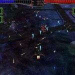 Скриншот AstroMenace – Изображение 8
