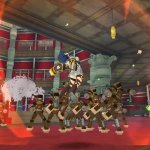 Скриншот Senran Kagura: Shinovi Versus – Изображение 10