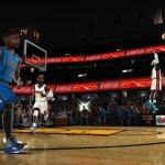 Скриншот NBA Jam: On Fire – Изображение 3