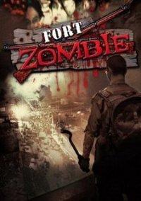 Обложка Fort Zombie
