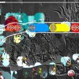 Скриншот Ongaku