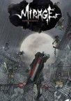 Mirage (2010)