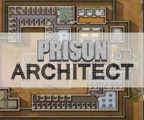 За три года альфа-версия Prison Architect заработала $19 млн