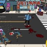 Скриншот Ugly Americans: Apocalypsegeddon – Изображение 1