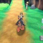 Скриншот Pokemon Sun – Изображение 8