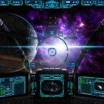 Скриншот Evochron Mercenary – Изображение 25