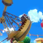 Скриншот Mario Party 10 – Изображение 6