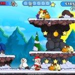 Скриншот Santa Claus Adventures – Изображение 19