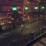 Скриншот Xenoblade Chronicles 2 – Изображение 4