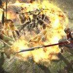 Скриншот Warriors Orochi 3 Ultimate – Изображение 2