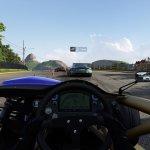 Скриншот Forza Motorsport 6: Apex – Изображение 17