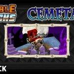 Скриншот Rumble Trucks – Изображение 5