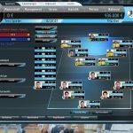 Скриншот Handball Manager 2009 – Изображение 20