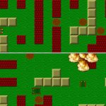 Скриншот Tanks 2: Another's Worlds – Изображение 2