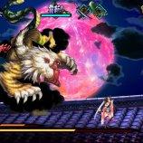 Скриншот Muramasa Rebirth