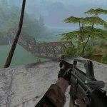 Скриншот Vietcong – Изображение 21