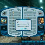 Скриншот Space Rangers 2: Rise of the Dominators – Изображение 20