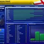 Скриншот Championship Manager 2009 – Изображение 15