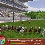 Скриншот Horse Racing Manager – Изображение 7