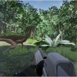 Скриншот The Isle