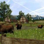 Скриншот Agricultural Simulator 2011 – Изображение 16
