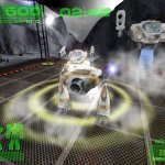 Скриншот Battle Arena: The First Match – Изображение 27